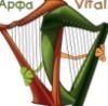arfavita userpic