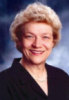 Eileen Jacobs