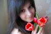 moolokoo userpic