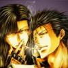 Tenpou/Kenren