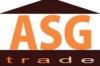 asg_trade userpic