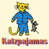 katzpajamas userpic