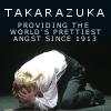 Takarazuka