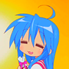 konata_01: happy happy joy~