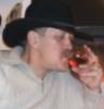 коньяк и  шляпа