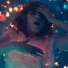 tankgirl9176 userpic