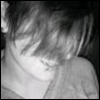 contagious_life userpic