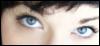 глазы