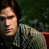 supernatural: i'm not an abomination