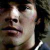 supernatural: sam sadfais