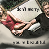 rinaceous: eric&sookie; book 8: don't worry