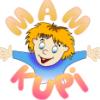 mamkupi userpic