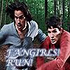 riverglow_bc: Fangirls run