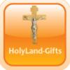 holyland_gifts userpic