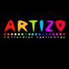 artizo userpic