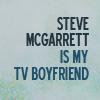 lloyd, i'm ready to be heartbroken: steve mcgarrett: kickin' ass