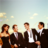 lloyd, i'm ready to be heartbroken: hawaii five-0: team awesome