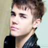 blissfulicons userpic