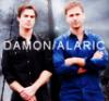 neuma_s_j: Damon/Alaric