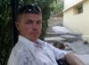 gavrilovichv userpic
