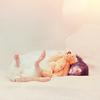 Manu: rat with teddy