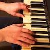 2011 Piano