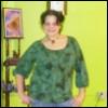 nurseladybug userpic