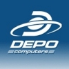 depo_computers userpic