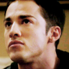 Creature Of Hobbit: tyler lockwood