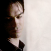 Creature Of Hobbit: damon salvatore