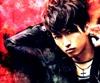 otegami87 userpic
