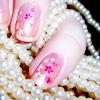 nails&pearls◘stock