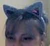 kittyophelia userpic