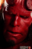 the_hellboy userpic