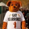 Gay Bearrorist