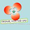 organicmomndad userpic