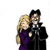 Yusaku and Yukiko - Crazy Folks