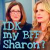 Closer - BBF Sharon