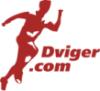 Движер, Dviger.com