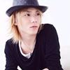 mousou_yume userpic