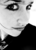 ultrafom userpic