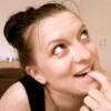 rinawrite userpic