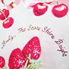 Lolita - Strawberry & Cherry