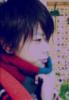 shirobuta userpic