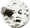 bigphils posting in ru_cosmos