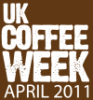 ukcoffeeweek userpic