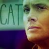 cattymccat userpic