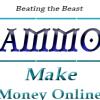 affiliatemark3 userpic