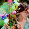 ambre_jaune: flowers