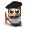 mummy_owl userpic